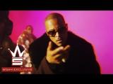 Hustle Gang Feat. T.I., Young Dro, London Jae &amp Yung Booke - Want Smoke OKLM Radio