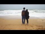 МАЧЕТЕ - Нежность (OFFICIAL VIDEO)