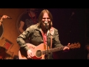 Ray Wilson _ Take It Slow (From the Double Live Album Time Distance)