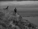 Тайна пропавшей экспедиции Рокфеллера Трофеи аборигенов Тайны века