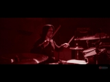 Meshuggah - Humiliative cover (Recast ft. Alex Blake)