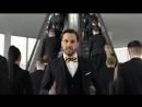 Гиги за шаги! 💥 Александр Ревва в рекламе Билайн