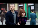 Время (In Time) 2011 - трейлер фильма