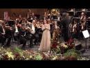 Concerto di Capodanno La Fenice 2018 (Венеция, 01.01.2018)