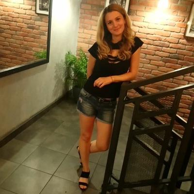 Татьяна Баскакова-Житнухина