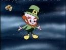 Скуби Ду и Скреппи Ду сезон 3 серия 4-6 (Экскалибур и Скуби)(Ирландские поверья и Скуби)(Побег Скуби из Атлантиды)