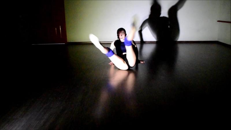 СТАНЦИЯ dance studio _ Twerk _ Booty Dance _ Camila Cabello Daddy Yankee /Remix/ _ Havana _Choreo