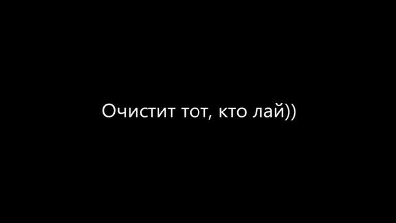 [v-s.mobi]Боби боба перевод.mp4