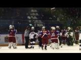 ЖМЧМ-2018. Россия W18 – США - 3-5. Вокруг матча