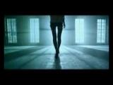 Artik pres. Asti - Сладкий сон (Official Video)(144P).mp4