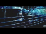 Lehefx feat Laura und Darnell Fremdgehen Hello Adele Beat