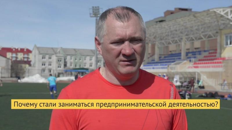 Анатолий Курленко