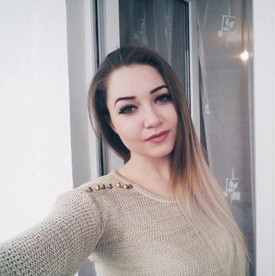Света Морозова