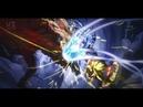 Top 5 My Hero Academia Smashes 60FPS