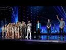 America's Got Talent 2018: Finale (Results) - 13x24 (1080p)