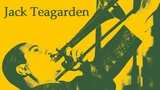 Jack Teagarden - Jack hits the road