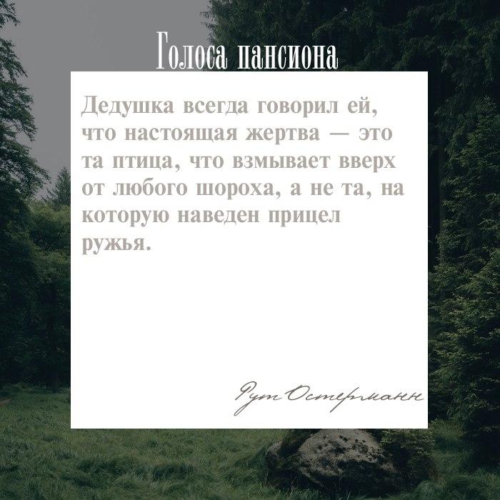https://pp.userapi.com/c831109/v831109738/43616/QEP1avNkaT8.jpg
