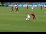 Ronaldo Foal Iran