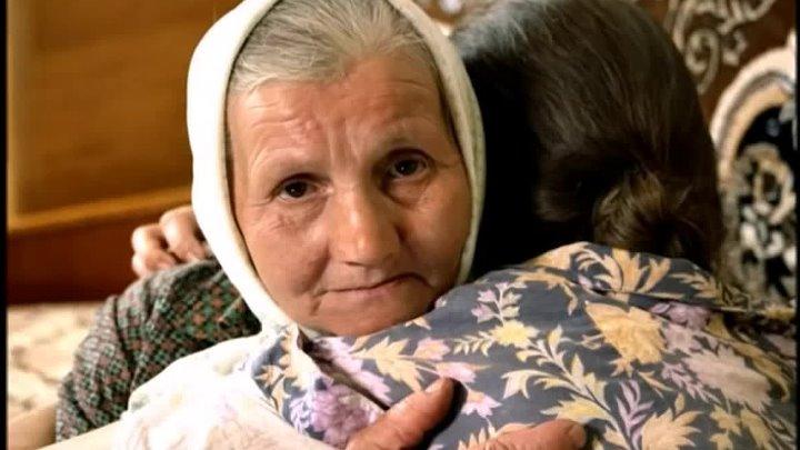 Стих про бабушку Не нужная я ВЗОРВАЛ ИНТЕРНЕТ Музыкальное кафе Мурка
