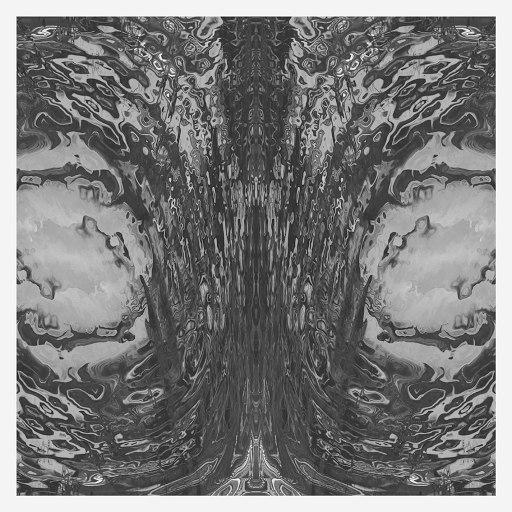 Necro Deathmort альбом The Capsule