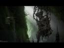 Стрим Uncharted 4 Прохождение с Кирюхой