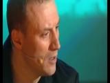 Анатолий Белый читает стихотворение Иосифа Бродского