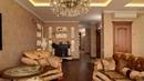 АСКА VIP 3 комн. Квартира в Сочи 200 кв.м. на 6 этаже в Приморье