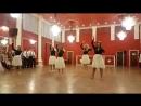 Труп Невесты 2017