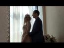 Церемония бракосочетания Софья и Алексей 23 06 2018
