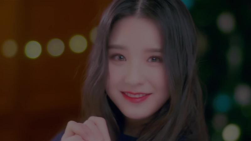 [Teaser] 이달의 소녀 희진, 현진, 하슬 (LOONA HeeJin, HyunJin, HaSeul) The Carol