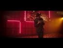 Descemer Bueno Enrique Iglesias Nos Fuimos Lejos Official Video ft El Micha