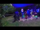Херес Янг на Чёрной речке Гиперборейский топот Песенка упырей Собачья смерть Волшебник города 404