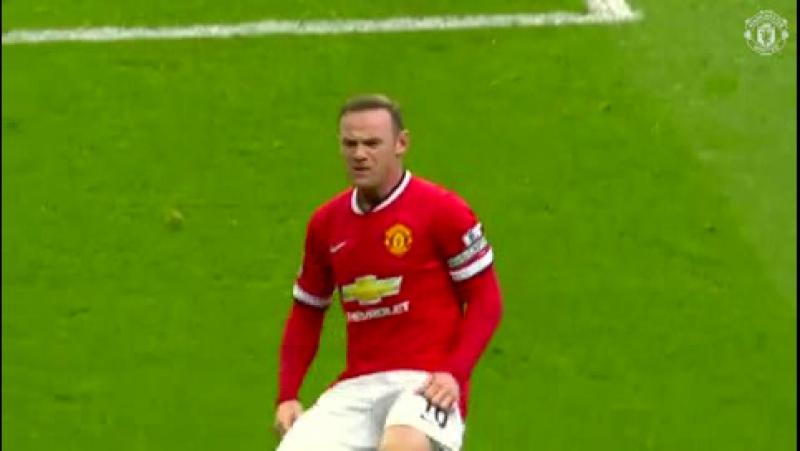 Video_mufc_201606070_Rooney2