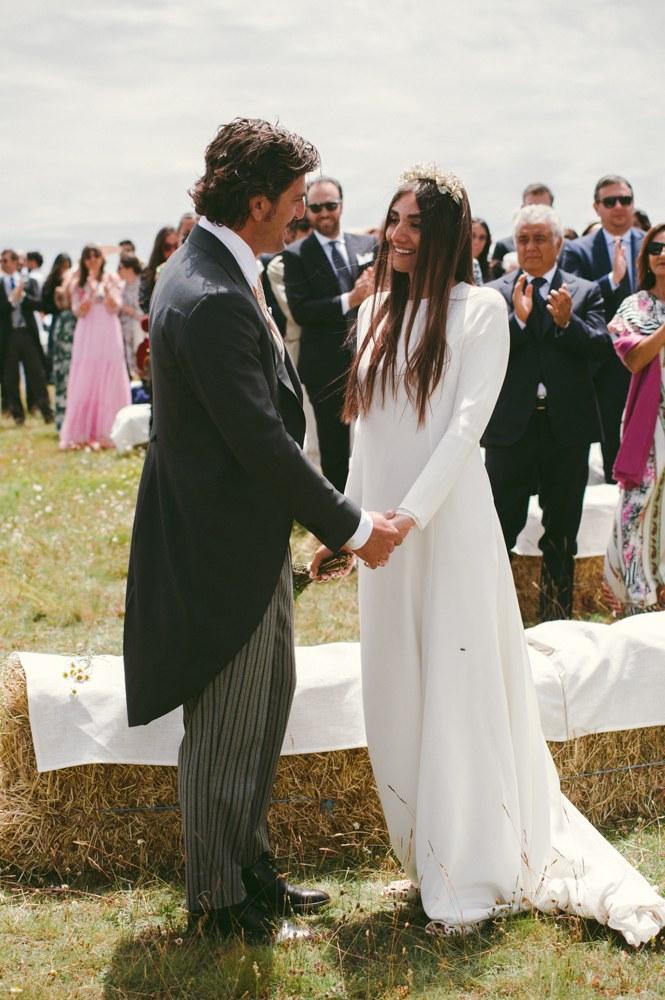 5NEbHQ3vilw - Точно: Браки заключаются на небесах
