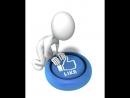 Doc47927150_459424004.mp4