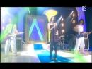Alizee - A Contre-Courant (2003-10-25. Dans La Lumiere - FR2)
