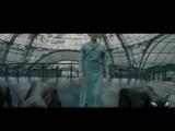 ӘЖЕП АЙУАНДАР: Гринделуалдтың қылмысы - қазақша трейлері