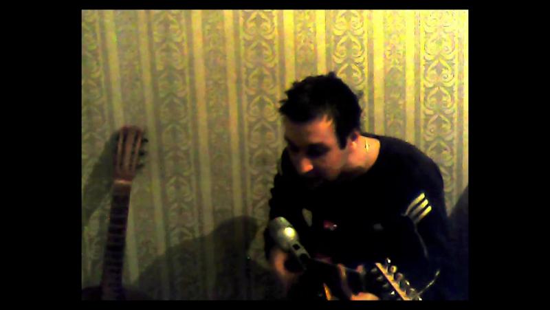 Hoha импровизация наброски на песни (Ну здравствуйте и до свидания часть 3)