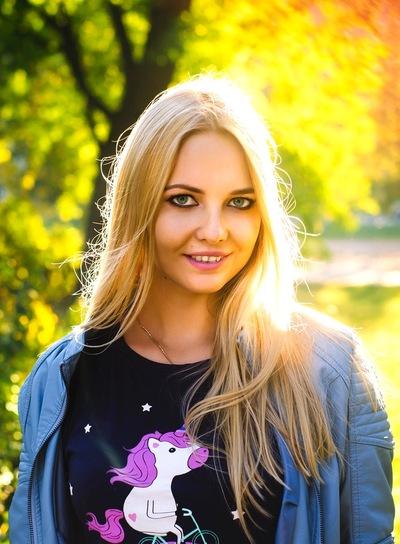 Лилия Иваненко