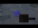 Life is Feudal_ MMO @ Epleland (Role Play _ PvE, slow progression World) 17.07.2018 15_54_55