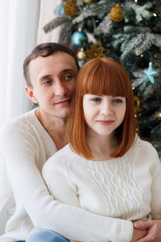 Виктор Сиднев   Кемерово