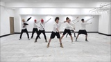 This groups (BTS) dance fit's perfectly to Every Song....