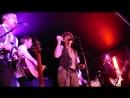 Jill Jackson - Crazy in love (at Oran Mor)
