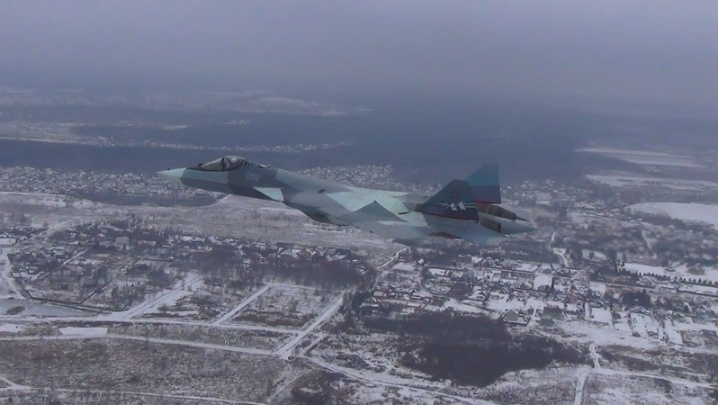 Orosz légi és kozmikus erők - Page 17 DOBdbWucMwY