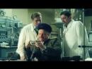 Нереальная история - Советские Ученые - И волки сыты, и яйца целы