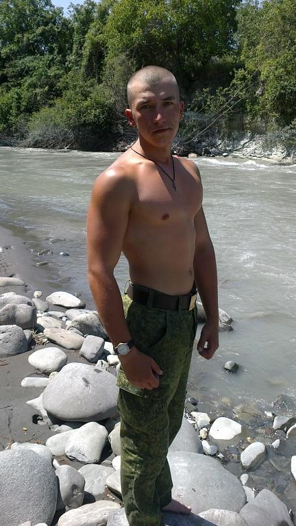 Илья Жандаров |