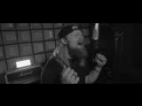 Dream On (Cover) - Blacktop Mojo