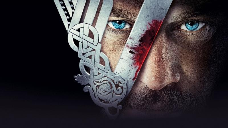 викинги 2 сезон серия 8
