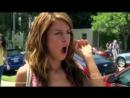 Отрывок из фильма «Беверли-Хиллз 90210» с участием Меган Маркл