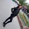 Snezhana Tyulenkova